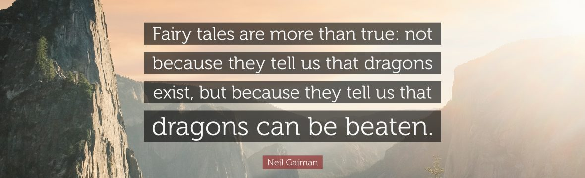 cropped-5711-neil-gaiman-quote-fairy-tales-are-more-than-true-not-because-they.jpg