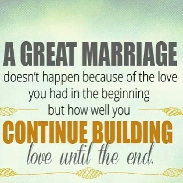 great-marriage-quote