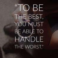17-best-short-inspirational-quotes-on-pinterest-short-quotes-271519