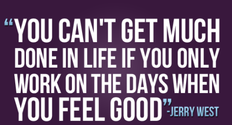 best-motivational-quote-about-working-hard-by-jerry-west