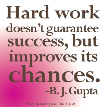 Motivational-Quotes-For-work-9